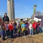 MN Agriculture: Pakou Hang, Hmong America Farmers Association