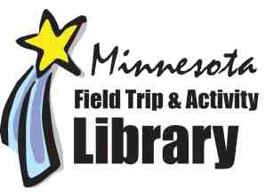 MN Field Trip Library