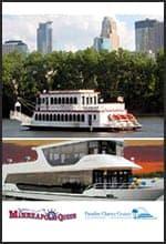 Charter Cruises