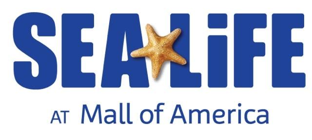 Sea Life Minnesota™ At Mall of America®
