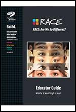 Race-Educator Guide