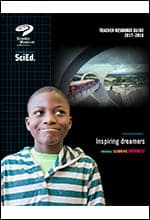 2017-2018 SciEd Catalog
