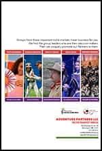 2018 Partner Program Booklet