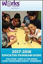 2017-2018 Educator Program Guide