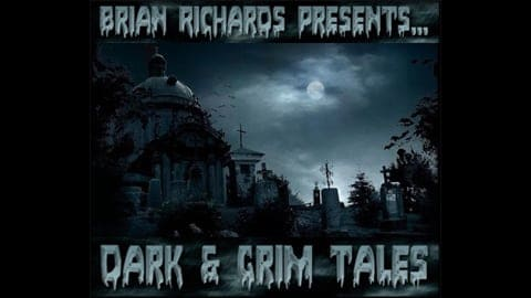 4 Ace Productions spookey tales