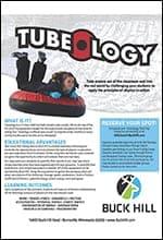 Tubeology