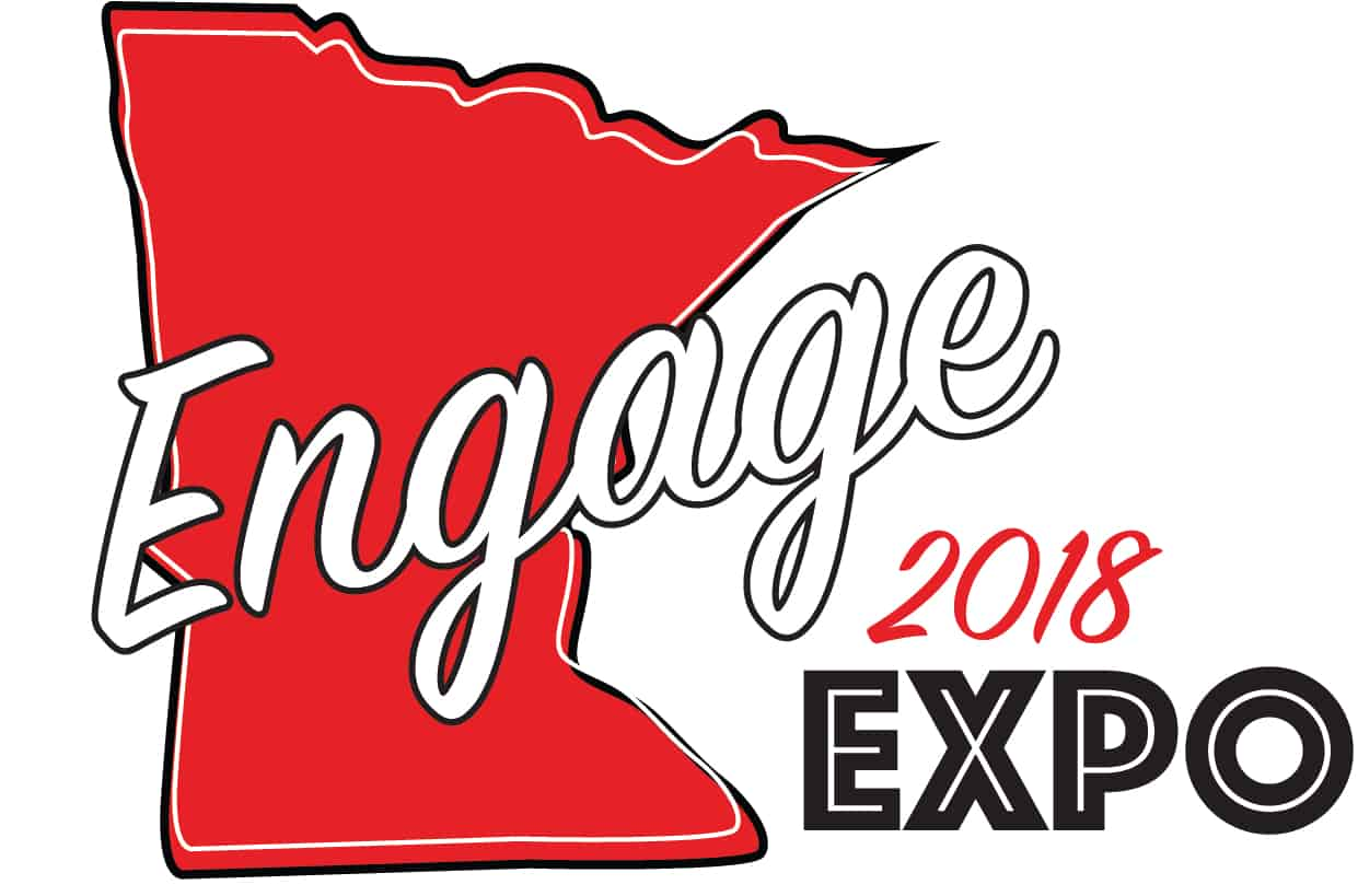 EXPO EXHIBITOR LIST 2018 | Minnesota Field Trip Library