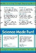 Preschool Brochure -2018