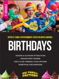 Birthdays_Minnetonka BTF