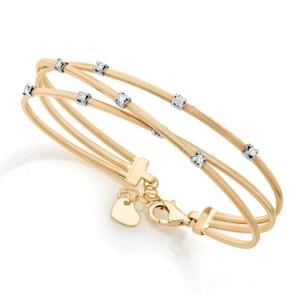 Couture Bracelets