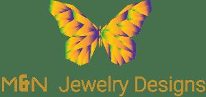 M&N Jewelry Designs