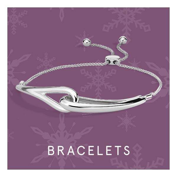 View Bracelets