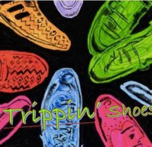 Trippin Shoes, Live at MnMbbq