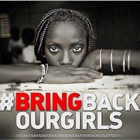 Lawmakers Seek to End Nigeria's Mass Kidnappings, Church Stronger than Ever Under Persecution