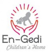 At En-Gedi, children are learning all lives are valuable