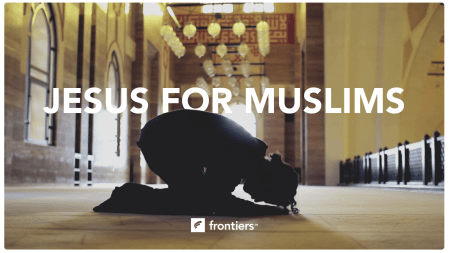 How to Pray for Muslims in Coronavirus Lockdown During Ramadan