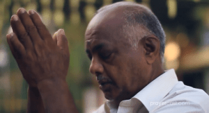 Terror's aftermath: Sri Lanka, Christians, and hope