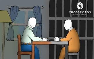 How Coronavirus Plague is Affecting Crossroads Prison Ministries