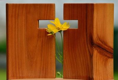 Pakistani Christians celebrate Holy Week despite increased attacks