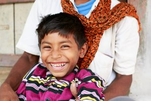 This Giving Tuesday, help advance the Gospel in India