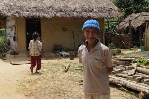 FARMS International: Celebrating new leadership, honoring biblical legacy