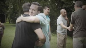 e3 Partners provides evangelism training