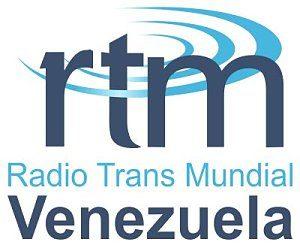 TWR broadcasts hope amid Venezuela unrest