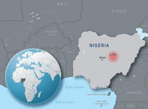 Will you help Nigerian Christians stand firm?