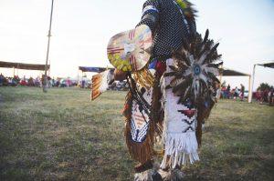 native american, indian, unsplash