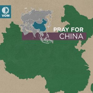 children, prayer, china, church