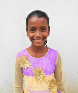 Children's Bible Clubs in India increasing literacy and faith