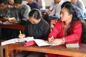 Ministry experiences thrilling UUPG progress in Asia - Mission Community Information