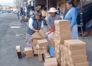 World Missionary Press Faces 115 Million Scripture Booklet Backorder
