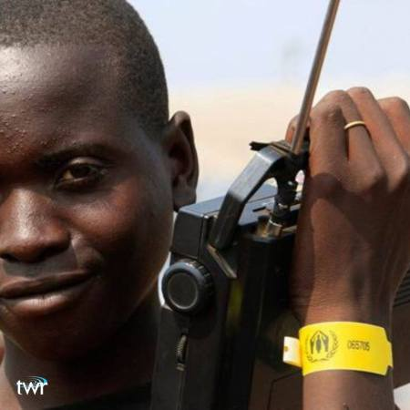 Trans World Radio Broadcasts Hope of Christ Amid Mali Crisis