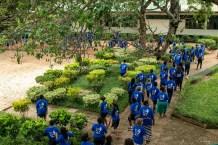 TeachBeyondHelping to Restart Education Worldwide