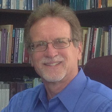 Dr. Marvin Newell Named Executive Director for Alliance for the Unreached, Calls Christians to Action