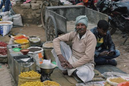 Coalition of Pakistani Churches Plans New Business Initiative to Prevent Livelihood Crisis