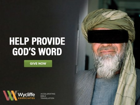 The Gospel Takes Root in Every Country Around the World as Religious Persecution Increases Worldwide