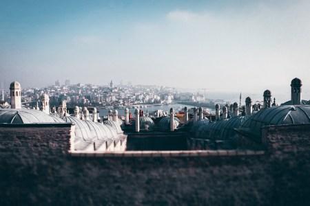 54 US Senators Condemn Authoritarianism in Turkey; Forgotten Missionaries International Funds Bible Materials for Children