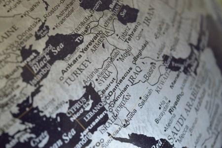Digital Technology Enhances Gospel Outreaches of Middle Eastern Church