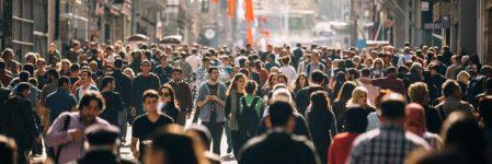 SAT-7 Raises Awareness of Violence Against Women in Turkey