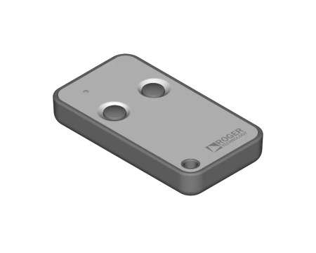 ROGER HANDZENDER E80/TX52R/2