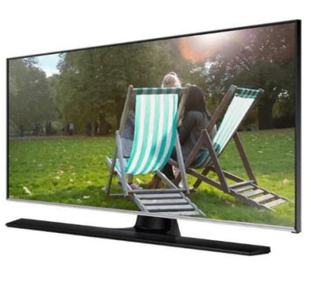 AL15241 LED TV HDMI 32 INCH