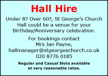 Hall_Hire_NEW2014