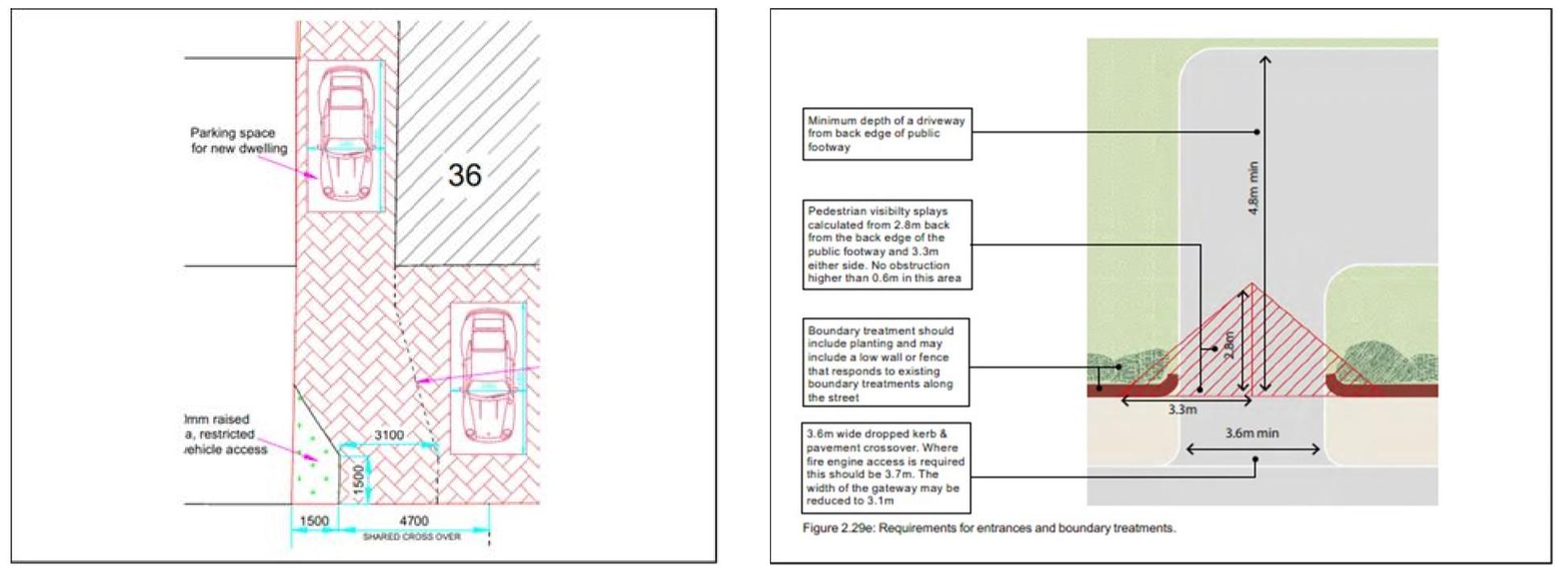 2001 Chevy Suburban Wiring Diagram Further Worksheet Verb Grade 2
