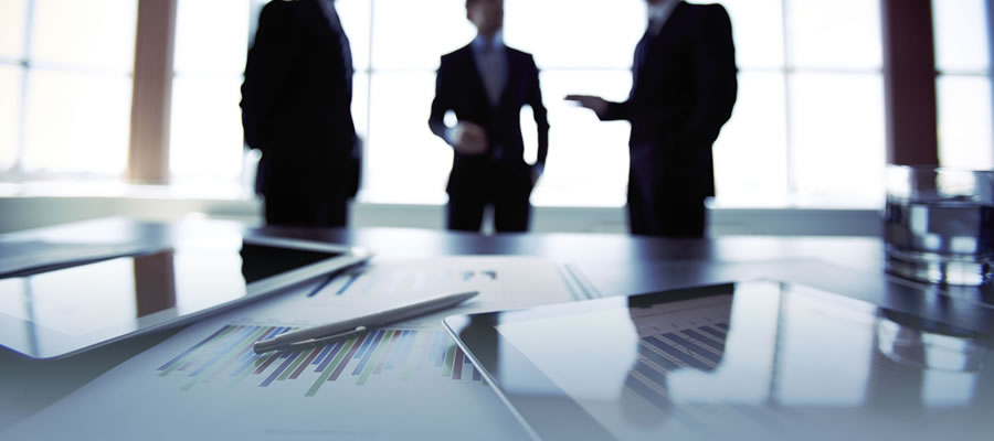 business-and-corporate-law-firm-services