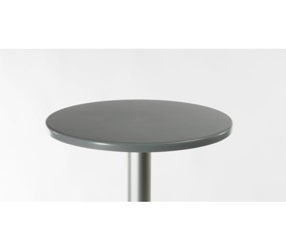 tables de restaurant cantine cafeteria meuble manges debot equipement professionnel self cafet