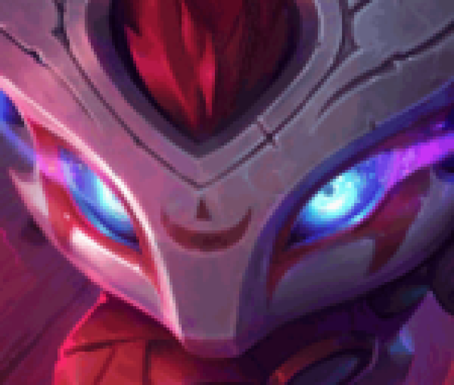 Kennen Build Guide S Lane Dominance A Comprehensive Kennen Guide League Of Legends Strategy Builds
