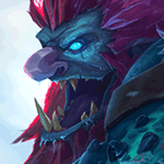 Lolalytics analyses millions of lol matches on patch 11.5 for the best trundle lol guide. trundle guide league of legends