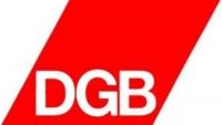 Deutscher Gewerkschaftsbund (DGB)